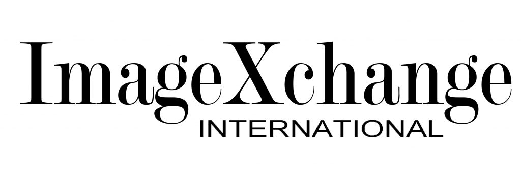 ImageXchange: Personal & Professional Image Management Consultancy