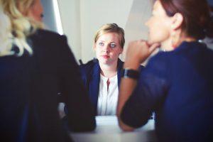 Imagexchange Professional Image Career Change Interview Skills Resume Writing Personal Branding Coaching