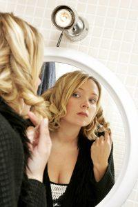Imagexchange - Personal Image ImageXchange Professional Image - PERSONAL IMAGE It's more than just the clothes you wear