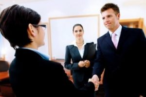 Improve communication body language and Boost Career Success with ImageXchange - How to improve your Personal Image and Business Image through workshops, courses and training including NLP, Coaching Training and ICF Certification for men women business and staff
